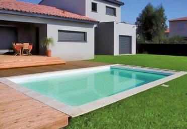 Fabricant de piscine bois et distributeur de piscine coque for Fabricant piscine coque